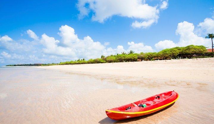 bali-nusa-dua-beach