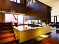 Banyan Tree Club & Spa Σεούλ