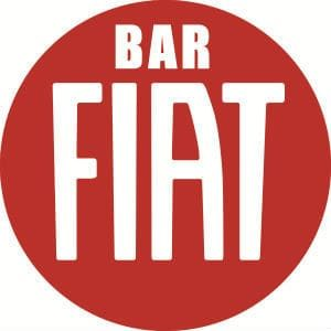 Bar FIAT – reported CLOSED
