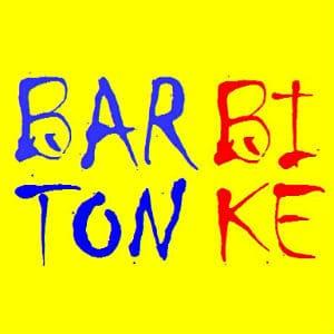 Barton Bike