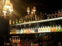 BB Bar