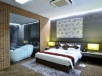 Bliss Hotel Σιγκαπούρη