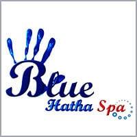 Blue Hatha Spa