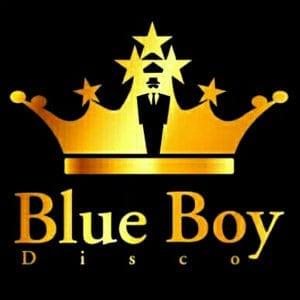 Ντισκοτέκ BlueBoy