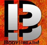BodyBreath