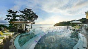 Boracay · Τελευταίες εκπτώσεις για ξενοδοχεία