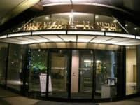 Breezbay Hotel Resort & Spa