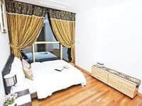 Brown Suites Residence