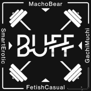 BUFF Pride Edition