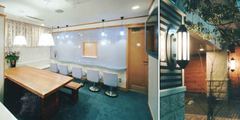 Business Inn Royal Sauna