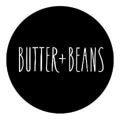 Butter + Beans @ The Row – CLOSED
