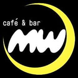 Café & Bar MW