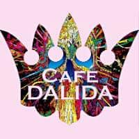 Καφέ Νταλίτα