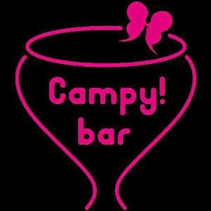 Campy! Bar