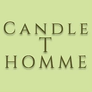 Candle T Spa
