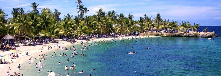 Cebu-Philippines