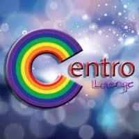 Centro - αναφέρθηκε ΚΛΕΙΣΤΟ