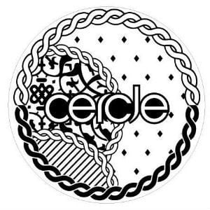 Cercle Club – CLOSED