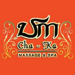 Cha-Ka Massage & Spa