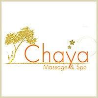 Chaya Spa