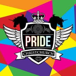 Christchurch Pride