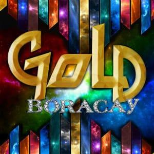 Club GOLD Boracay - ΚΛΕΙΣΤΟ