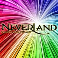 Club Neverland – Closed
