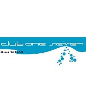 Club One Seven Sauna
