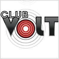 Club Volt - ΚΛΕΙΣΤΟ