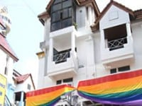 Connect-Guesthouse-Phuket