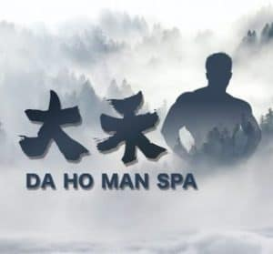 Da Ho Man Spa