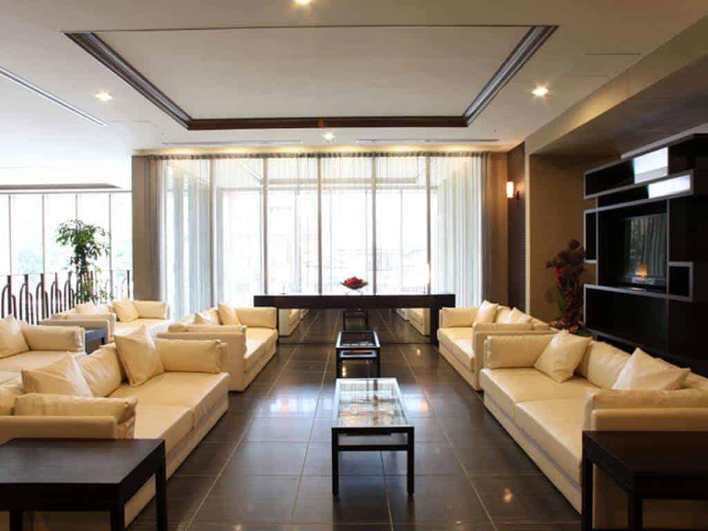 image of Daiwa Roynet Hotel Sapporo Susukino