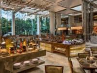菲律賓鑽石酒店