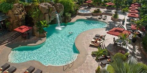 菲律賓鑽石酒店的圖像