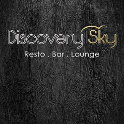 Discovery Sky – reported CLOSED