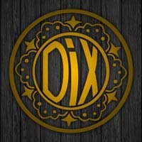 DiX Club Bali – CLOSED