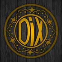 DiX Club Bali - ΚΛΕΙΣΤΟ