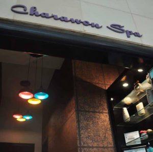 Charawon Spa