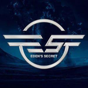 Το μυστικό της Εδέμ