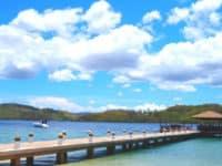 Θέρετρο El Rio Y Mar