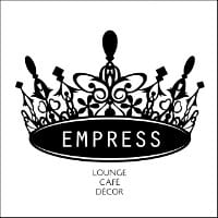 Empress Lounge – CLOSED