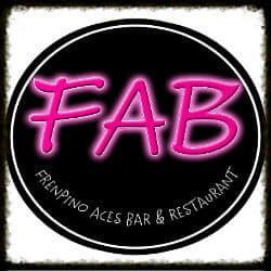 FAB Bar & Restaurant – CLOSED
