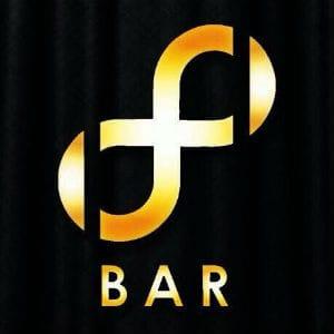 F Bar (Face Bar)