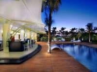 Favehotel Umalas
