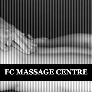 FC Massage Center
