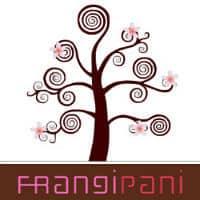 Frangipani – CLOSED