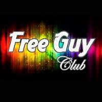 FreeGuy Club