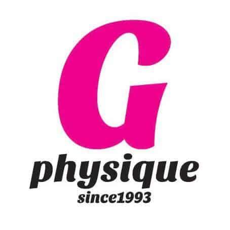 G Φυσική