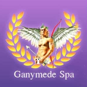Ganymedes spa