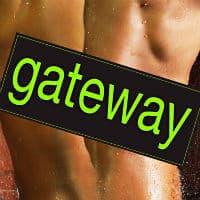 Gateway Sauna